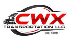 CWX Transportation LLC.